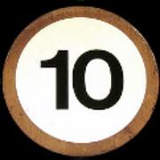 cognos 10