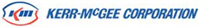 Kerr McGee Corporation