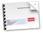 IBM Cognos Security Ebook