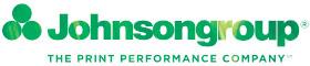 johnson group print performance company