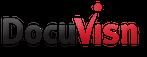 product-logo-docuvisn