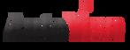 product-logo-autovisn