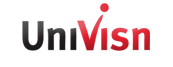 product-logo-univisn
