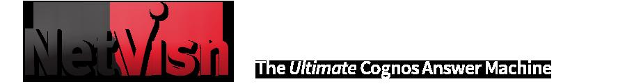 ultimate-answer-mahine-netvisn