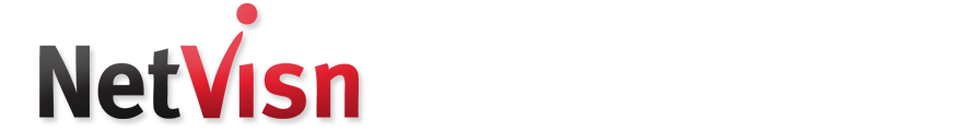 netvisn - the ultimate answer machine netvisn