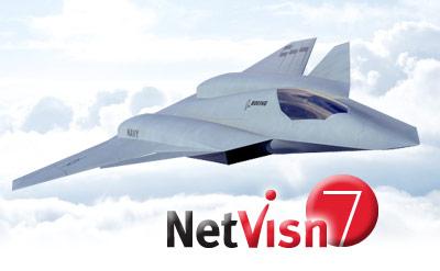 Netvisn7