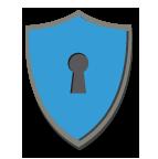 cognos security