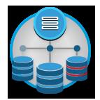 cognos data management