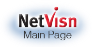 go to netvisn main page