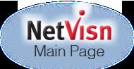 go to netvisn main page