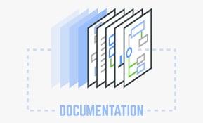 cognos documenation