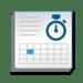 cognos scheduler