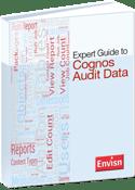 cognos audit data ebook