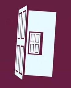 cognos closet