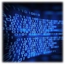 cognos changing data
