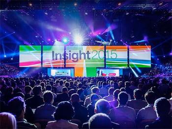 insight2015b