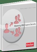 security-ebook-landing-page