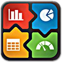 audit-data-dimensions.jpg